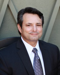 Henry J. Bongiovi - Legal Services