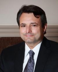 Henry J Bongiovi - Mediation Services
